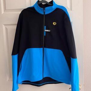 Pearl Izumi Fleece Jacket